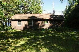 Photo 12: 93 Mckelvey Road in Kawartha Lakes: Rural Eldon House (Bungalow) for sale : MLS®# X2851295