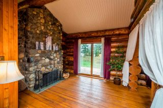 """Photo 18: 14220 BIG FIR Road in Prince George: Beaverley House for sale in """"Beaverly"""" (PG Rural West (Zone 77))  : MLS®# R2504086"""