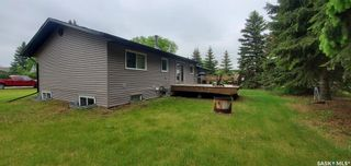 Photo 43: 307 Willow Street in Wolseley: Residential for sale : MLS®# SK859300