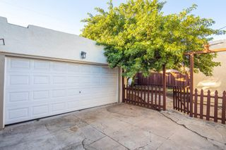 Photo 26: NORMAL HEIGHTS Property for sale: 4418-20 37th St in San Diego