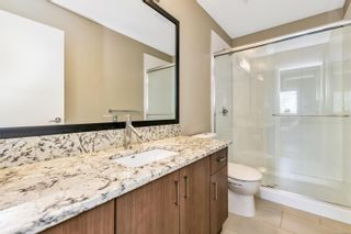 Photo 3: 315 1145 Sikorsky Rd in : La Westhills Condo for sale (Langford)  : MLS®# 874466