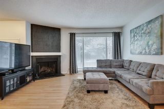 Photo 2: 1814 Summerfield Boulevard SE: Airdrie Detached for sale : MLS®# A1043513