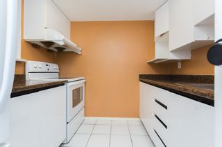 """Photo 7: 706 7040 GRANVILLE Avenue in Richmond: Brighouse South Condo for sale in """"PANORAMA PLACE"""" : MLS®# R2003061"""