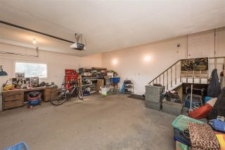 Photo 46: 1140 50242 RGE RD 244 A: Rural Leduc County House for sale : MLS®# E4244455