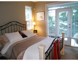 """Photo 5: 17 39758 GOVERNMENT Road in Squamish: Northyards Townhouse for sale in """"ARBOURWOODS"""" : MLS®# V680823"""