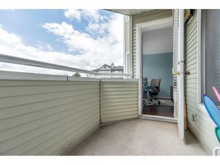 "Photo 16: 309 12160 80 Avenue in Surrey: West Newton Condo for sale in ""La Costa Green"" : MLS®# R2592827"