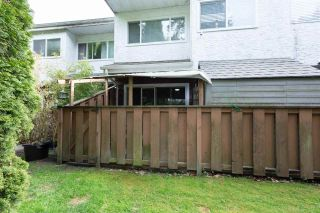 Photo 30: 3081 268 Street in Langley: Aldergrove Langley Townhouse for sale : MLS®# R2579344