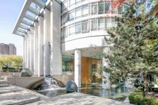 """Photo 4: 1903 1200 ALBERNI Street in Vancouver: West End VW Condo for sale in """"THE PACIFIC PALISADES"""" (Vancouver West)  : MLS®# R2211458"""