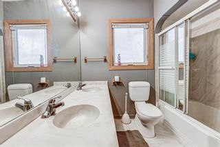 Photo 25: 1927 Briar Crescent NW in Calgary: Hounsfield Heights/Briar Hill Detached for sale : MLS®# A1065681
