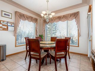 Photo 20: 22 HAMPSTEAD Road NW in Calgary: Hamptons Detached for sale : MLS®# A1095213