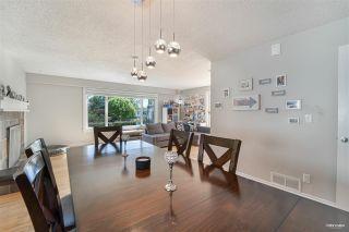 Photo 13: 23471 GATES Avenue in Richmond: Hamilton RI House for sale : MLS®# R2612584