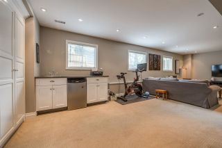 Photo 21: 3194 ALLAN Road in North Vancouver: Lynn Valley House for sale : MLS®# R2577721