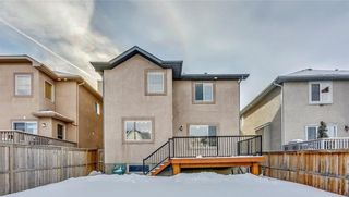 Photo 42:  in Calgary: Sherwood House for sale : MLS®# C4167078