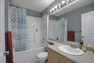 Photo 22: 161 RUE MASSON Street: Beaumont House for sale : MLS®# E4241156