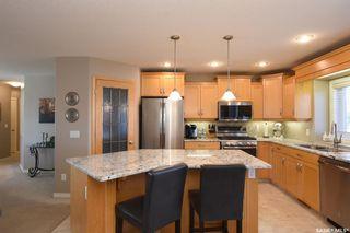 Photo 15: 1335 Bissett Place North in Regina: Lakeridge RG Residential for sale : MLS®# SK802833