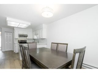 """Photo 20: 34 19797 64 Avenue in Langley: Willoughby Heights Townhouse for sale in """"CHERITON PARK"""" : MLS®# R2624179"""
