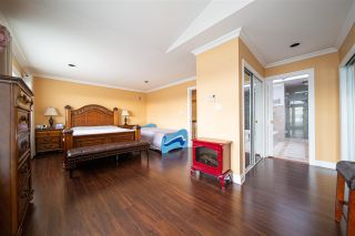 Photo 26: 775 CITADEL DRIVE in Port Coquitlam: Citadel PQ House for sale : MLS®# R2527917