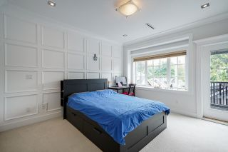 Photo 13: 5058 DUNBAR Street in Vancouver: Dunbar House for sale (Vancouver West)  : MLS®# R2589189