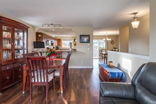 Photo 19: 665 Expeditor Pl in : CV Comox (Town of) House for sale (Comox Valley)  : MLS®# 861851