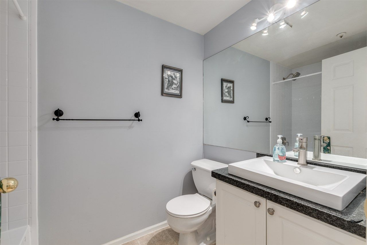 """Photo 15: Photos: 110 2620 JANE Street in Port Coquitlam: Central Pt Coquitlam Condo for sale in """"JANE GARDENS"""" : MLS®# R2501624"""