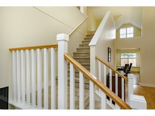 """Photo 36: 78 15500 ROSEMARY HEIGHTS Crescent in Surrey: Morgan Creek Townhouse for sale in """"CARRINGTON"""" (South Surrey White Rock)  : MLS®# R2341301"""
