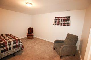 Photo 20: 10113 105 Street: Morinville House Half Duplex for sale : MLS®# E4241165