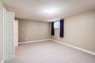 Photo 32: 6416 Larkspur Way SW in Calgary: North Glenmore Park Detached for sale : MLS®# A1127442