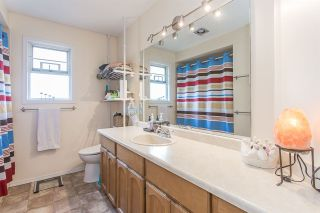 Photo 12: 33224 MEADOWLANDS Avenue in Abbotsford: Central Abbotsford House for sale : MLS®# R2247583