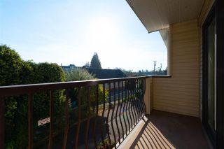 "Photo 7: 212 33369 OLD YALE Road in Abbotsford: Central Abbotsford Condo for sale in ""Monte Vista Villas"" : MLS®# R2316558"