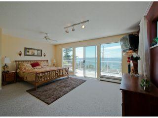 Photo 17: 14862 ROPER Avenue: White Rock House for sale (South Surrey White Rock)  : MLS®# F1317026