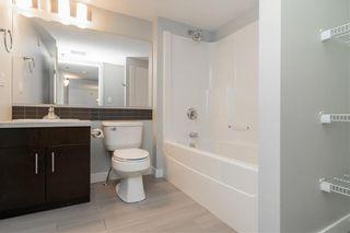 Photo 12: 307 235 Bridgeland Drive South in Winnipeg: Bridgwater Forest Condominium for sale (1R)  : MLS®# 202017173
