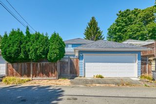 Photo 18: 808 W 66TH Avenue in Vancouver: Marpole House for sale (Vancouver West)  : MLS®# R2606444