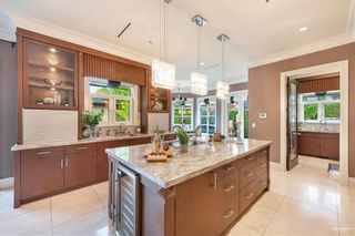 Photo 12: 5092 ANGUS Drive in Vancouver: Quilchena House for sale (Vancouver West)  : MLS®# R2613274
