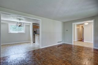 Photo 8: Gilford in Innisfil: Gilford House for sale