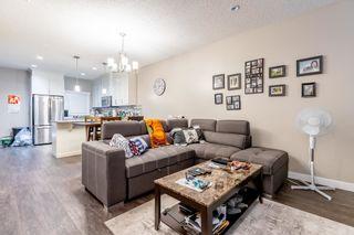 Photo 42: 4002 117 Avenue in Edmonton: Zone 23 House Triplex for sale : MLS®# E4249819