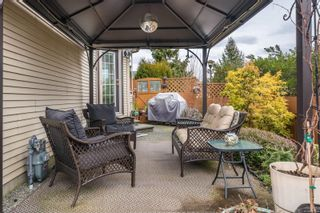 Photo 16: 3935 Excalibur St in : Na North Jingle Pot Manufactured Home for sale (Nanaimo)  : MLS®# 868874