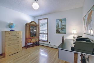 Photo 17: 99 Edgeland Rise NW in Calgary: Edgemont Detached for sale : MLS®# A1132254