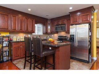 Photo 6: 7104 144 st in surrey: East Newton 1/2 Duplex for sale (Surrey)  : MLS®# R2190548