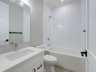 Photo 34: 5920 Bowwater Crescent NW in Calgary: Bowness Detached for sale : MLS®# A1047309