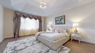 Photo 26: 14 Somer Rumm Crt in Whitchurch-Stouffville: Ballantrae Freehold for sale : MLS®# N4885605