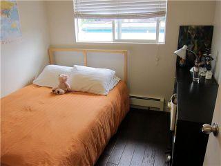 Photo 7: 17 430 E 8TH Avenue in Vancouver: Mount Pleasant VE Condo for sale (Vancouver East)  : MLS®# V1080608