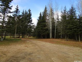 Photo 20: Valley Fairways Golf Course in Barrier Valley: Residential for sale (Barrier Valley Rm No. 397)  : MLS®# SK831265
