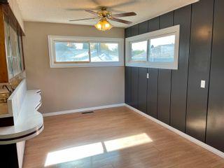 Photo 8: 6607 94B Avenue in Edmonton: Zone 18 House for sale : MLS®# E4264305