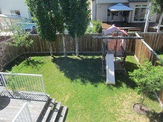 Photo 25: 219 Panamount Gardens NW in Calgary: Panorama Hills Detached for sale : MLS®# A1115355