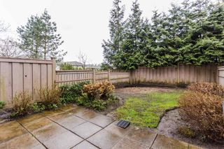 """Photo 20: 38 21661 88 Avenue in Langley: Walnut Grove Townhouse for sale in """"Monterra"""" : MLS®# R2156136"""