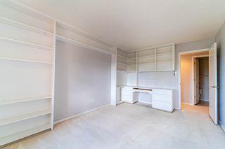 Photo 32: 409 14810 51 Avenue in Edmonton: Zone 14 Condo for sale : MLS®# E4263309