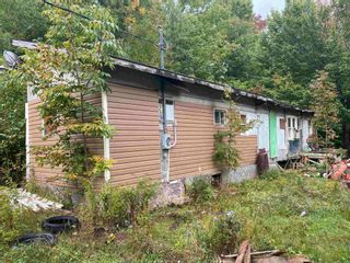 Photo 13: 1005 Heathbell Road in Scotch Hill: 108-Rural Pictou County Vacant Land for sale (Northern Region)  : MLS®# 202124669