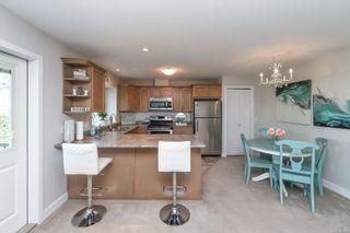 Photo 15: 232 4699 Muir Rd in : CV Courtenay East Condo for sale (Comox Valley)  : MLS®# 881525