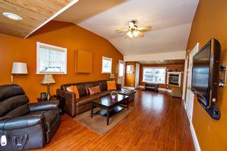 Photo 5: 6 Greenoch Drive in Dartmouth: 17-Woodlawn, Portland Estates, Nantucket Residential for sale (Halifax-Dartmouth)  : MLS®# 202107617