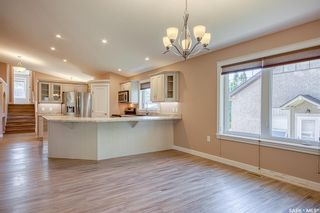 Photo 6: 1045 5th Avenue Northwest in Moose Jaw: Central MJ Residential for sale : MLS®# SK866695